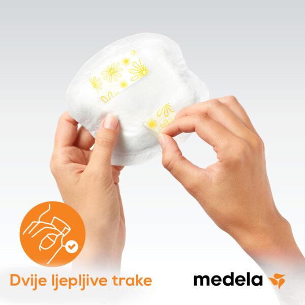medela-jednokratni-jastucici-za-grudnjak-medela-hrvatska.jpg