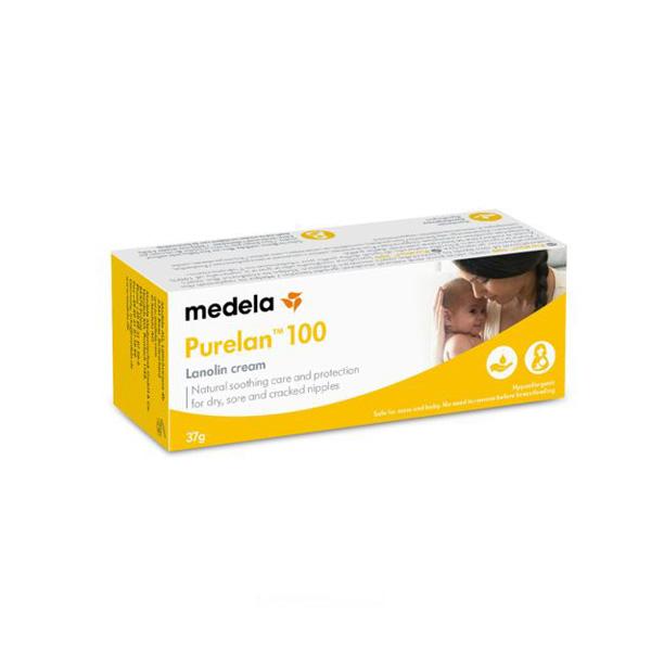 MEDELA–PURELAN-100-krema-37-g-medela-hrvatska.jpg
