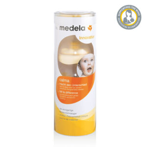 Medela-Calma-inovativni-sisac-s-bocicom-150ml-pakiranje-medela-hrvatska