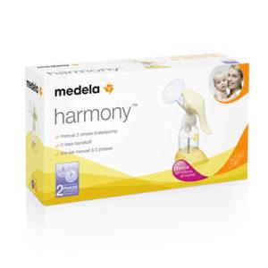 Medela-Harmony-rucna-izdajalica-s-dvofaznom-tehnologijom-Medela-Harmony-rucna-izdajalica-s-dvofaznom-tehnologijom-pump-and-feed-set-medela-hrvatska