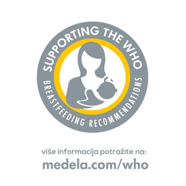 Medela-SNS-sistem-za-dodatan-unos-mlijeka-prilikom-hranjenja-who-medela-hrvatska