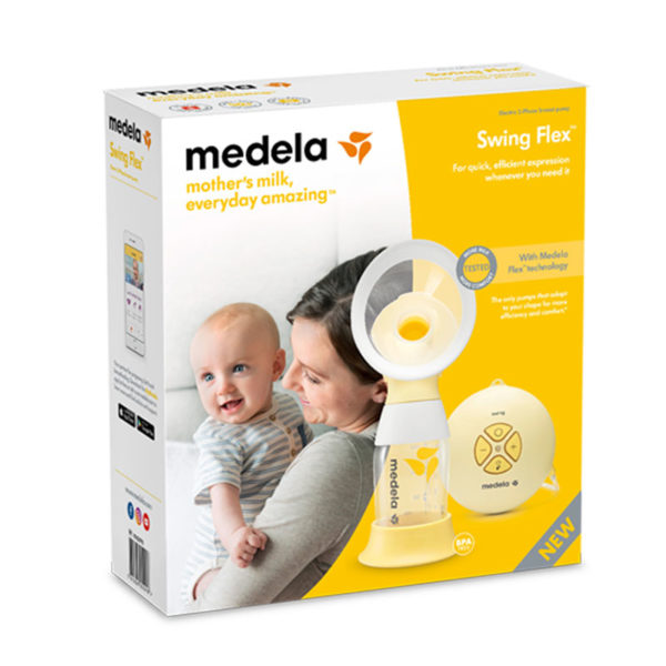 Medela-Swing-flex-elektricna-dvofazna-izdajalica-medela-hrvatska