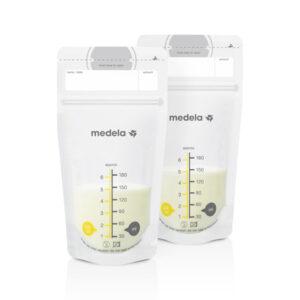 Medela-vrecice-za-pohranu-mlijeka-25-kom-180ml-medela-hrvatska
