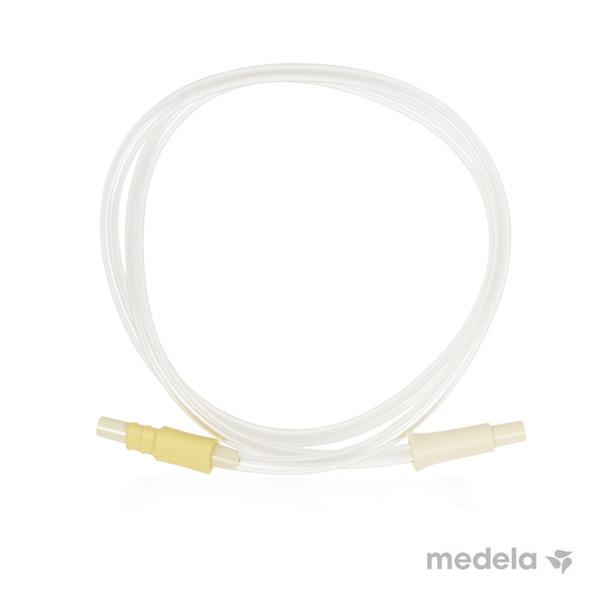 Rezervna-PVC-cijevCica-za-Medela-izdajalicu-Swing