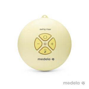 rezervni-motor-medela-swing-maxi-medela-hrvatska
