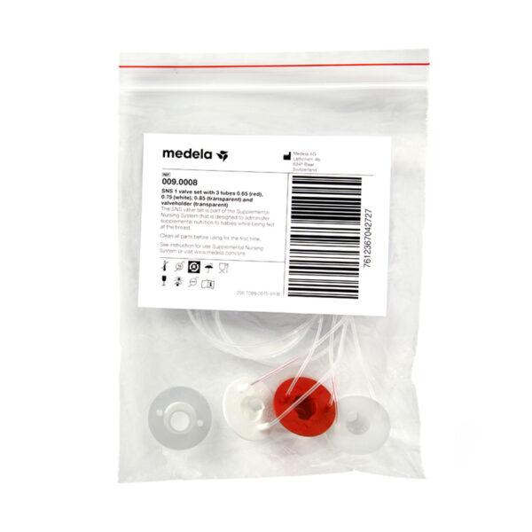 SNS-set-(3-velicine-cijevcica-i-drzac-ventila)